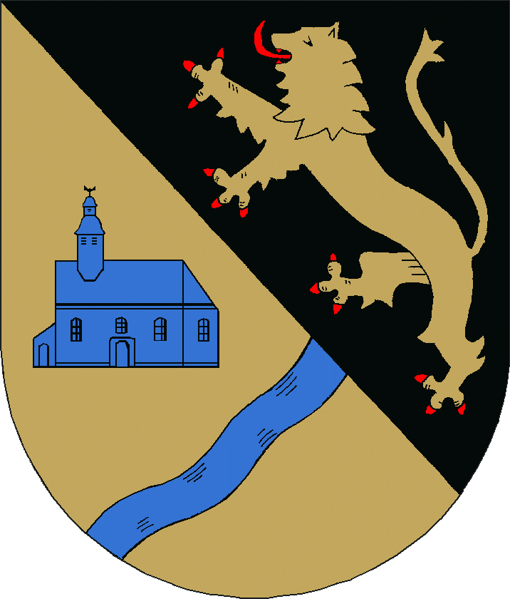 Ortsgemeinde Altweidelbach