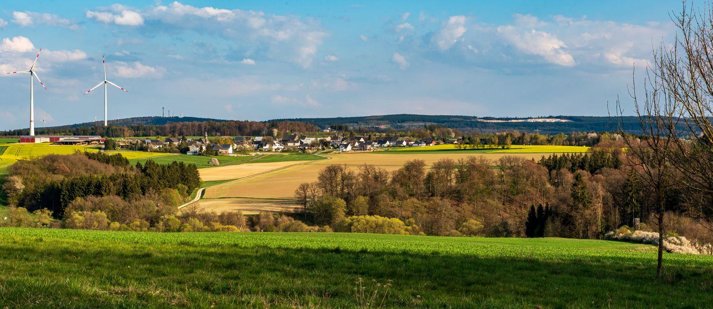 Altweidelbach-9
