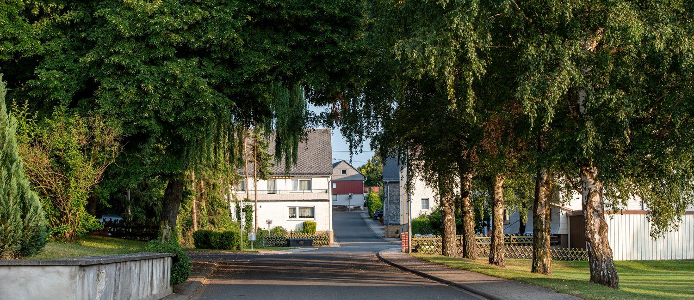 Altweidelbach_190717_VB_09