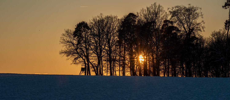 Winter um Altw_010921_VB_22