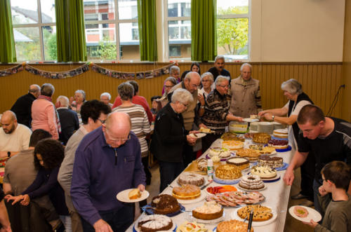 Dorffest 2010 291016 VB 006