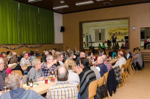 Dorffest 2010 291016 VB 032