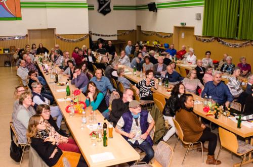 Dorffest 2010 291016 VB 038