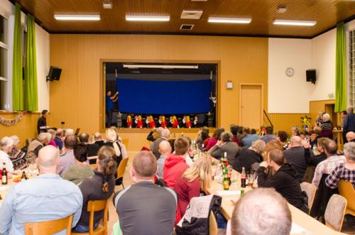 Dorffest 2010 291016 VB 062