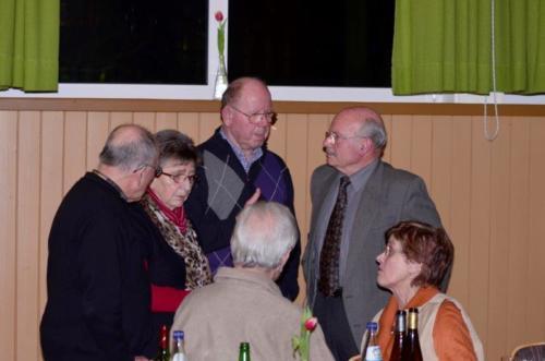 gemeindetag 2013 12