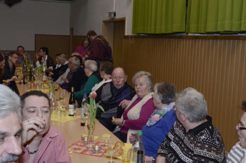 Gemeindetag 140308 VB 54