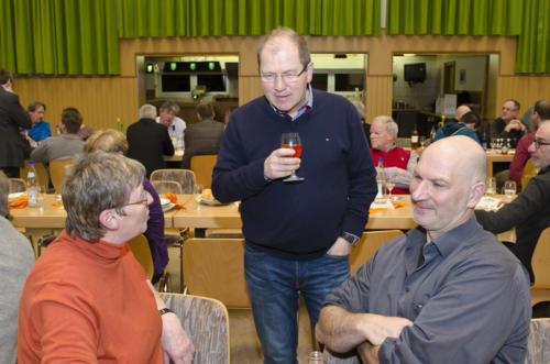 Gemeindetag 210215 VB 080