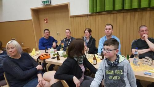 Gemeindetag 180223 Rainer Hack 08