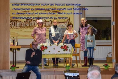 Gemeindetag 190309 SP 13