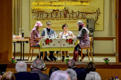 Gemeindetag 190320 SP 16