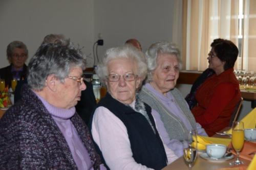 5 Jahre Senioren 2013 06